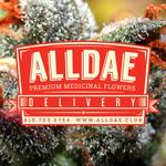 Alldae