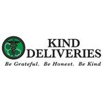 Kind Deliveries