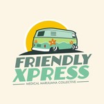 Friendly Xpress - Rowland Heights