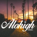 Alohigh Collective - Costa Mesa