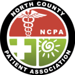 NCPA - North County Patient Association