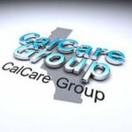 Cal Care Group