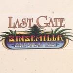 Lastgate - Hemet