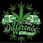 T.M.A.D. Collective (To Make A Difference)