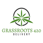 GrassRoots 420 Delivery - Riverside