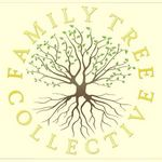 A Family Tree Collective - Long Beach