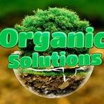 Organic Solutions