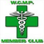 WCMP Member Club