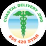 Coastal Delivery