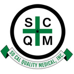 So Cal Quality Medical - Costa Mesa