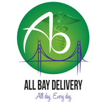 All Bay Delivery - San Mateo