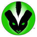 SkunkMasters