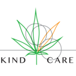 Kind Care