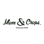 Mom and Crops Collective MAC