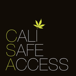 CSA Cali Safe Access - Palm Desert