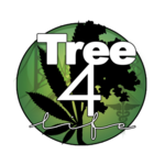 Tree4Life Mobile Dispensary