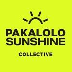 Pakalolo Sunshine