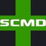 SCMD Industries