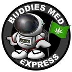 Buddies Med Express