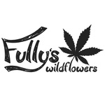 Fullys Wildflowers