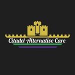 Citadel Alternative Care - Hayward