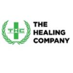 The Healing Company
