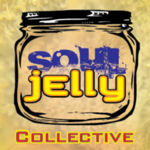 Soul Jelly Collective