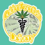 Golden Essentials Delivery - Salinas