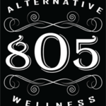 805 Alternative Wellness - Camarillo