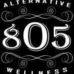 805 Alternative Wellness - Ventura