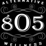 805 Alternative Wellness