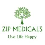 Zip Medicals