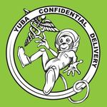 Yuba Confidential Delivery