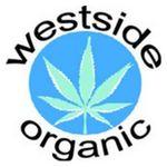Westside Organic Delivery - Santa Monica
