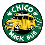 Chico Magic Bus