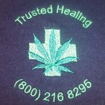 Trusted Healing