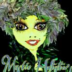 Mystic Holistics