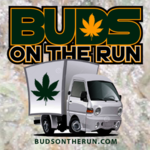 Buds On The Run