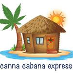 Canna Cabana Express