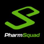 PharmSquad - San Diego