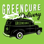 Green Cure Delivery