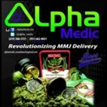Alpha Medic, Inc.- Bloomington / Rialto / Colton