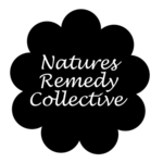 Natures Remedy Collective - Livermore
