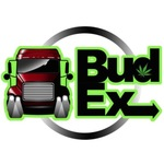 BudEx Delivery - Ontario / Montclair