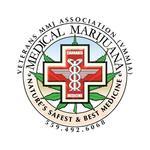 Veterans MMJ Association (VMMJA)