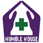 Humble House - Irvine