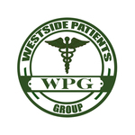Westside Patients Group