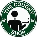 The Coughy Shop - Placentia