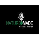 Nature Made Wellness Center
