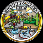 Cannabis Mafia Meds